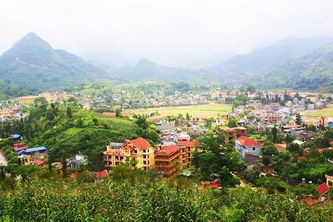Lao Cai to promote tourism events