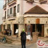 Sapa-Rooms-Boutique-Hotel-01